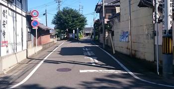 DSC_0063常安寺.jpg
