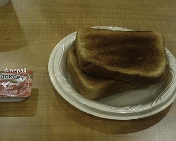 DSC_0064ホテル朝食.JPG