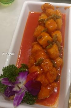 DSC_0064葡萄魚.JPG