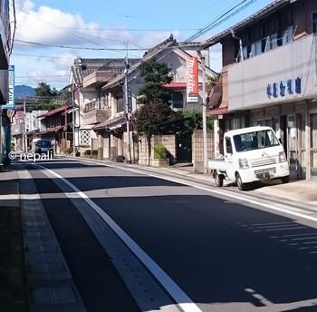 DSC_0064街道.jpg