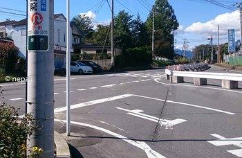 DSC_0065 (2)県道合流.jpg