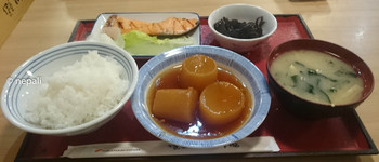 DSC_0067上海昼食.JPG