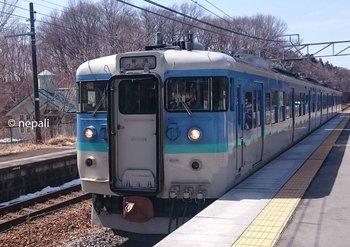 DSC_0070しなの鉄道.jpg