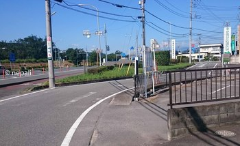 DSC_0071うねうね旧道.jpg