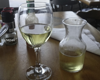 DSC_0071カリフォルニアワイン.JPG