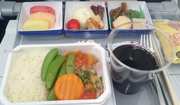 DSC_0072ANA機内食.JPG
