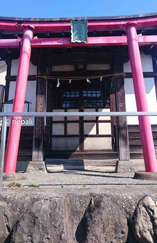 DSC_0076浅間神社.jpg