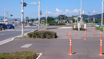 DSC_0084板鼻下町.jpg