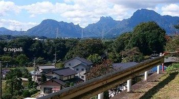 DSC_0086 (2)妙義山.jpg