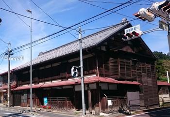 DSC_0092 (2)信号仲町.jpg