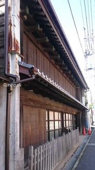DSC_0095 (2)松井田宿街並ロゴ入り.jpg