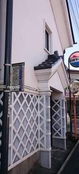DSC_0097 (2)松井田宿の街並ロゴ入り.jpg