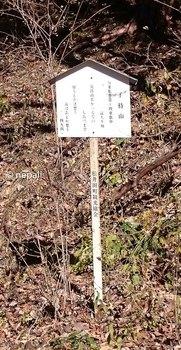 DSC_0104子持山.jpg