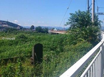 DSC_0112鷹之巣橋.jpg