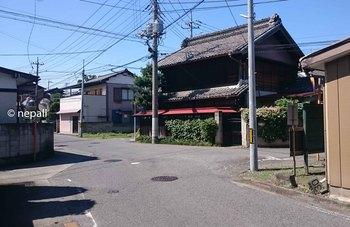 DSC_0115旧道.jpg