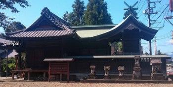 DSC_0115諏訪神社.jpg