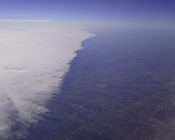 DSC_0115雲と晴れの境.JPG