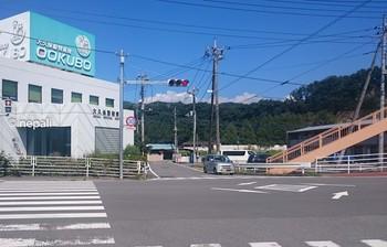 DSC_0116鷹之巣橋を渡って右折.jpg