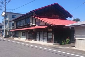 DSC_0119中宿旧道.jpg