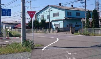 DSC_0121県道合流点.jpg