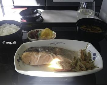 DSC_0122夕食.JPG