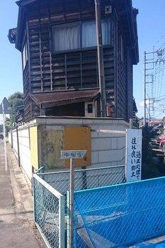 DSC_0122道標.jpg