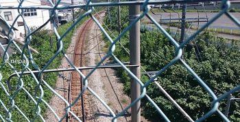 DSC_0122高崎線を渡る.jpg