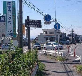 DSC_0124旧道入口.jpg