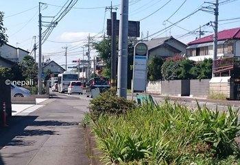 DSC_0129県道合流点.jpg