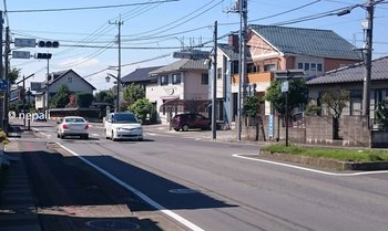 DSC_0130下町.jpg