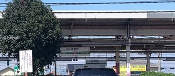 DSC_0145倉賀野駅.jpg