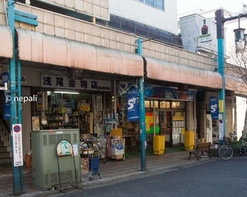 DSC_2285藤棚商店街ロゴ入り.jpg