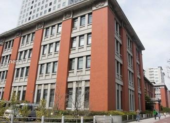 DSC_2314横浜第2合同庁舎.jpg