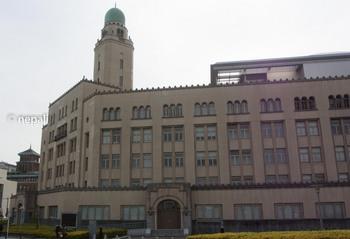 DSC_2333横浜税関.jpg