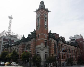 DSC_2338横浜市開港記念会館.jpg