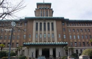 DSC_2342神奈川県庁.jpg