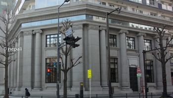 DSC_2357旧東京三菱銀行横浜中央支店.jpg