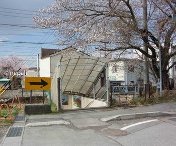 DSC_2429しなの鉄道.jpg