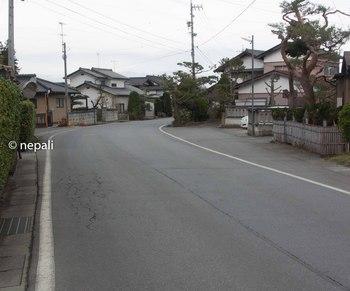 DSC_2447東枡形跡.jpg