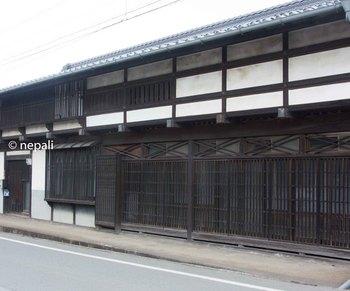 DSC_2458小田井の街並.jpg