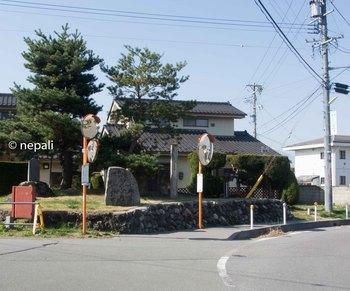 DSC_2490相生の松.jpg