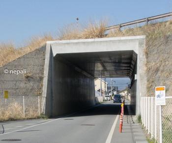 DSC_2499中部横断自動車道.jpg