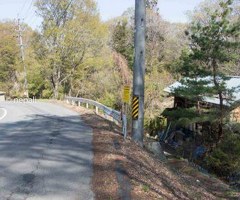DSC_2514旧道入口.jpg