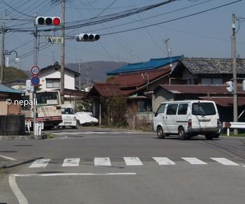 DSC_2517信号塩名田.jpg