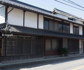 DSC_2520塩名田宿の街並.jpg