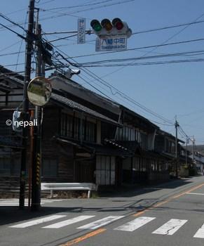 DSC_2559信号八幡中町.jpg