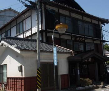 DSC_2616井出野屋旅館.jpg