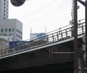 DSC_2624新橋駅ガード.jpg
