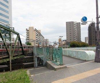 DSC_2635八ツ山橋.jpg