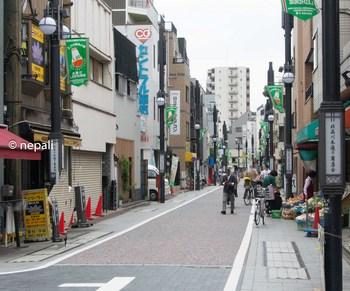 DSC_2641品川宿の商店街.jpg